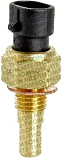 MTE-THOMSON 4050 Sensor de Temperatura da Água Fiat Palio Stilo 03 a 10 Agile 10 a 13 Blazer S10 95 a 2000 Celta 2000 a 20...