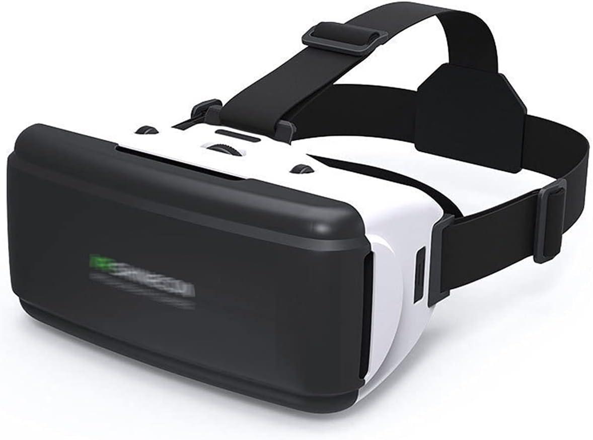 Max 70% OFF Colorado Springs Mall LIUMANG VR Glasses Reality 3D Virtual