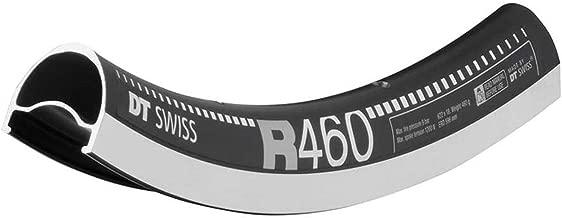 DT Swiss RR 460 700C Bicycle Rim