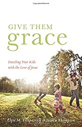 Give Them Grace (AFFILIATE)