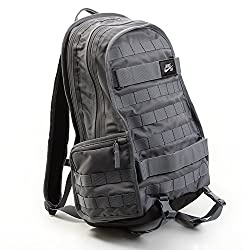 26e6c92972e7 The Best Skateboard Backpack - Top Choices for 2018 - EntirelyExtreme