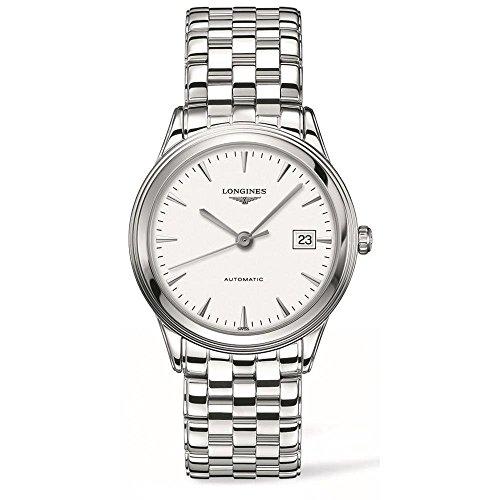Longines Les Grandes Classiques de Longines Flagship / orologio uomo /...