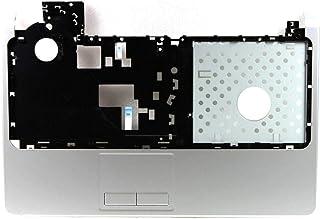 DELL Latitude E6410 Palmrest /& Touch pad CN-0Y42JK