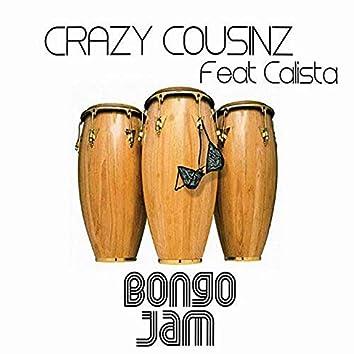 Bongo Jam