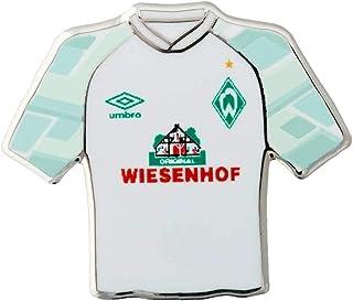 Werder Bremen SV Anstecker Pin Trikot Away 20/21