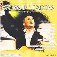 Worship Leaders Collec..
