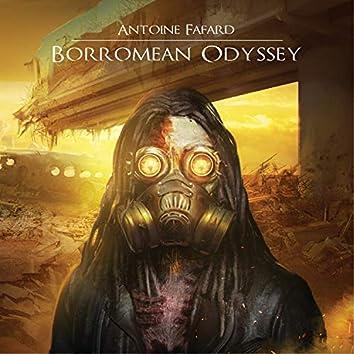 Borromean Odyssey