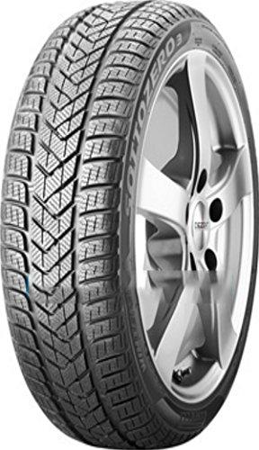 Pneus hiver pirelli winter sottoZero 3 Run Flat 255/40 r19 96 V Runflat