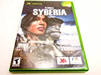 Syberia (輸入版:北米)