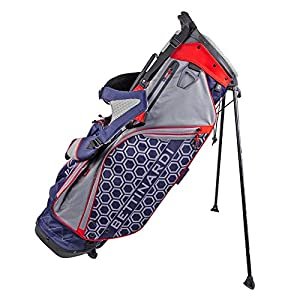 Golf Studio Stand Bag