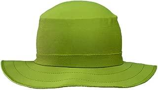 upf 50 sun protection hat