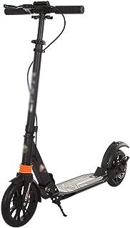 Amazon.es: barra patinete electrico