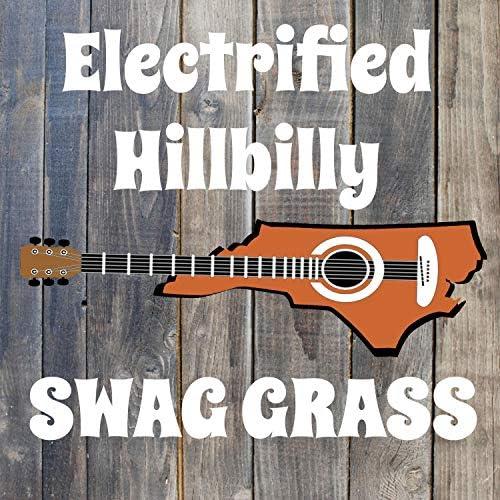 Swag Grass