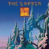 Yes: Yes - The Ladder [Vinyl LP] (Vinyl)