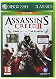 Assassin's Creed II - Classics Edition