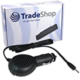 KFZ Auto Ladegerät Ladekabel Adapter 5V 2A 2,5mm für Odys IEOS Quad Loox Plus Neo S8 Plus X7 X8 Noon Noon Pro Q Space Space Tablet PC Tablet PC4 Titan Uno X10 Uno X8 X10 Xelio 7 7Pro 10 10Pro Pipo M7 Pro, M8 Android Tablet