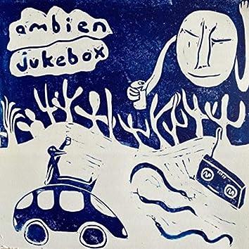 Ambien Jukebox