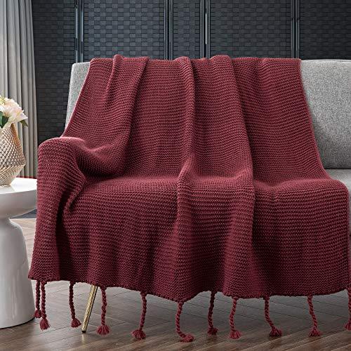 Catálogo de Sofa Cama Rojo los mejores 10. 1