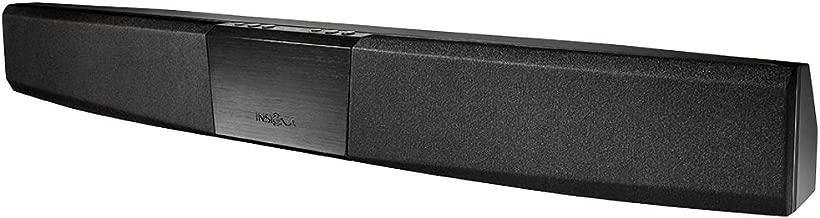 Insignia Soundbar Home Theater Speaker System Ns-sb212