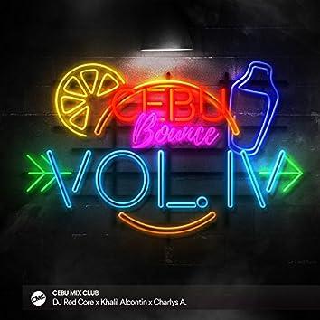 Cebu Bounce, Vol. IV
