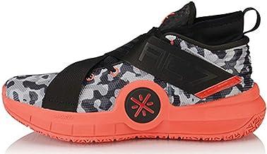 Amazon.com: dwyane wade shoes