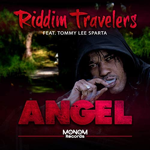 Riddim Travelers feat. Tommy Lee Sparta