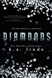 Free eBook - Diamonds