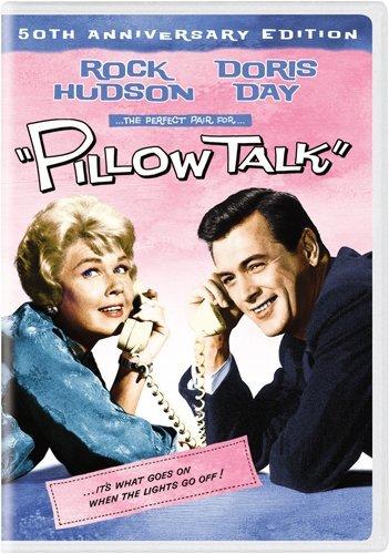 Pillow Talk 50th Anniversary Edition