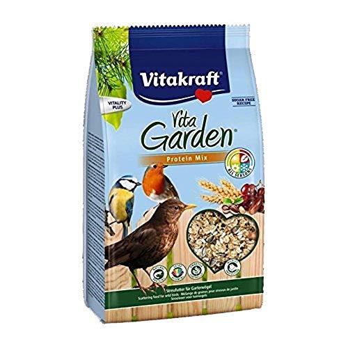 Vita Garden Protein Mix 1kg GVO (1er Pack)