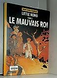 Little Nemo, Tome 2 - Le mauvais roi