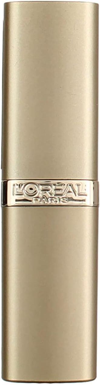 Loreal Lowest price challenge Paris Color Riche Tropical Coral case. Lipstick per Cheap mail order shopping -- 2