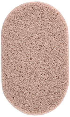 カウゼル 素足美人 トロピカル銅軽石(抗菌) 小判型TPNo.0722