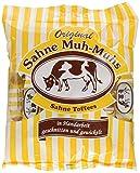 Muh-Muhs Original Sahne Toffees, 11er Pack (11 x 250 g)