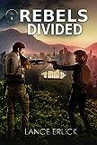 Rebels Divided