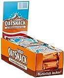 Energy OatSnack, Mix Box - alle Geschmacksrichtungen, natürliche Riegel - von Hand gemacht, 3 x 70...