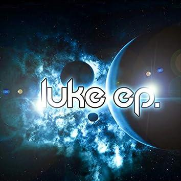 Luke - EP