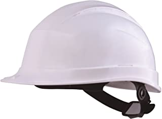 Delta plus SuperQuartz Super cuarzo Casco de seguridad para hombre New Protectora Headwear