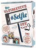 Die besten Selfie Sticks - Das ultimative Selfie-Set mit Selfie-Stick: So gelingen Dir Bewertungen