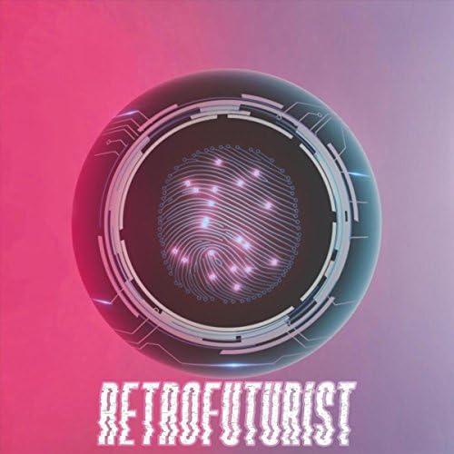 Retrofuturist