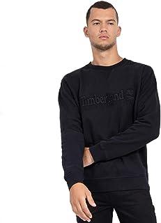 Timberland OA Sweater Men