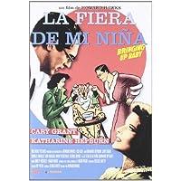 La Fiera De Mi Niña - Edición Básica [DVD]