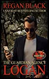 Logan: Brotherhood Protectors World (The Guardian Agency)