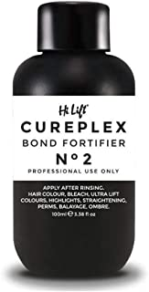 Hi Lift Cureplex No 2 Bond Fortifier 100 ml, 100 ml
