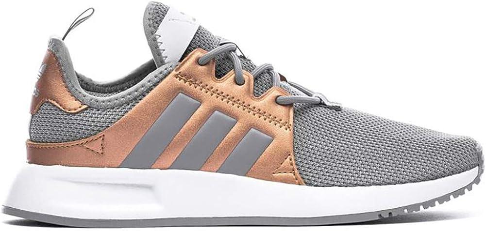 adidas Boys X_PLR (Big Kid) Casual Sneakers,