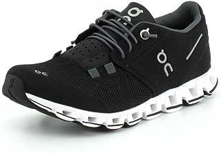 Running Sneaker Cloud Whites for Women