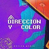 Dirección y Color