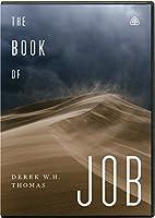 Book of Job DVD, The
