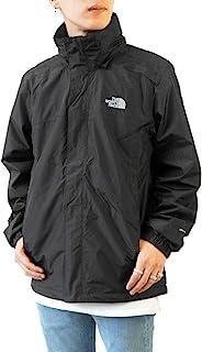 ザ・ノース・フェイス メンズ リザルブ2ジャケット NF0A2VD5(T92VD5) KX7 ブラック サイズL [並行輸入品]