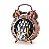 25 Best Bell Sports Alarm Clocks