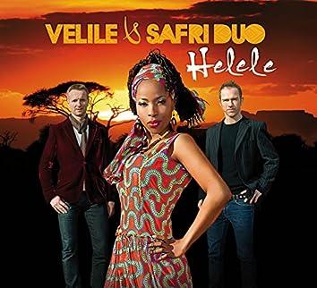 Helele (Remix EP)